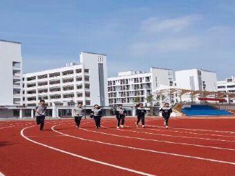 惠州市惠环中学