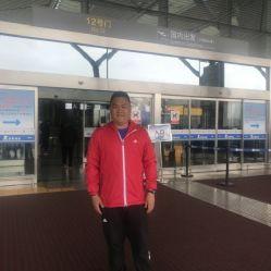 龙洞堡国际机场 -电话 地址 价格 营业时间 大十字飞机场团购 贵阳生活
