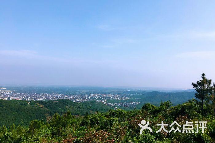 东山风景区图片 - 第10张