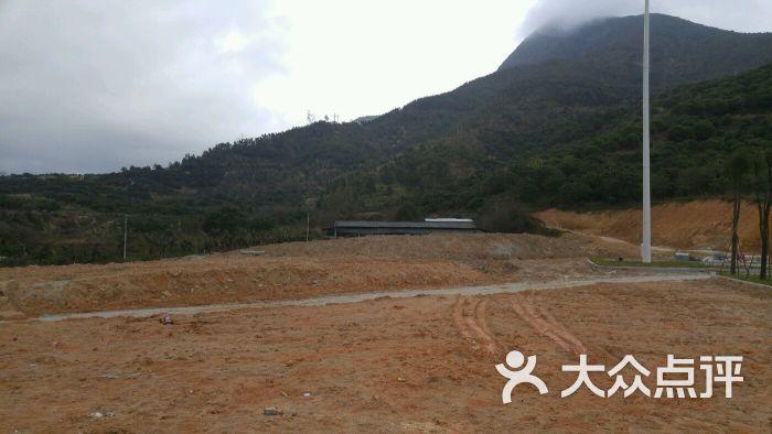 稔山森林公园-图片-惠东县周边游-大众点评网