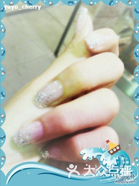 紫荆花美甲室 IMAG0153 魔图图片