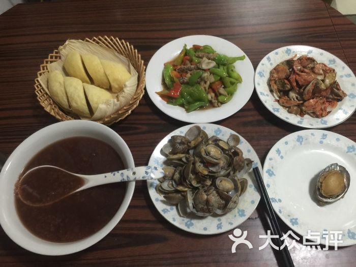 烟台长岛海梦轩渔家旅馆-图片-长岛县酒店-大众点评网
