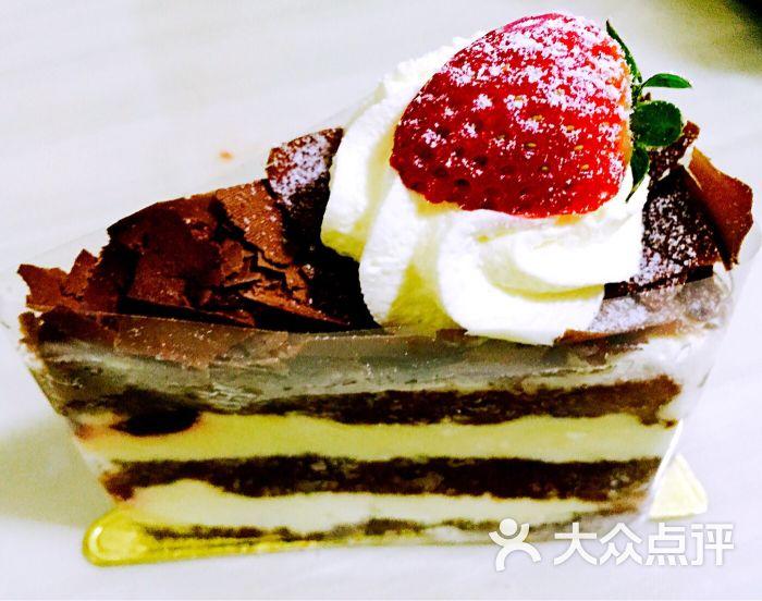 意诺(赤峰店)-图片-龙游县美食-大众点评网龙游美食图片
