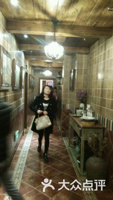 餐厅图片-茉莉-漯河美食v餐厅美食堤图片