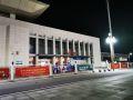 枝江北站售票处