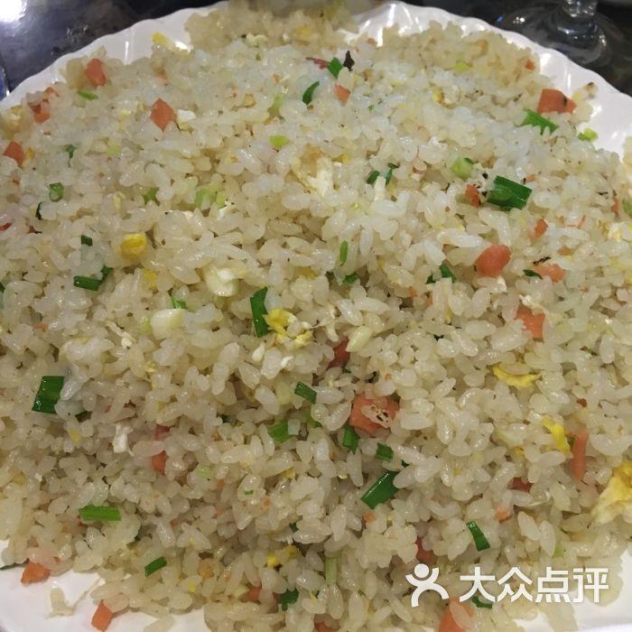 木桶鱼唐城国际渝禾庄楼下231801852地址