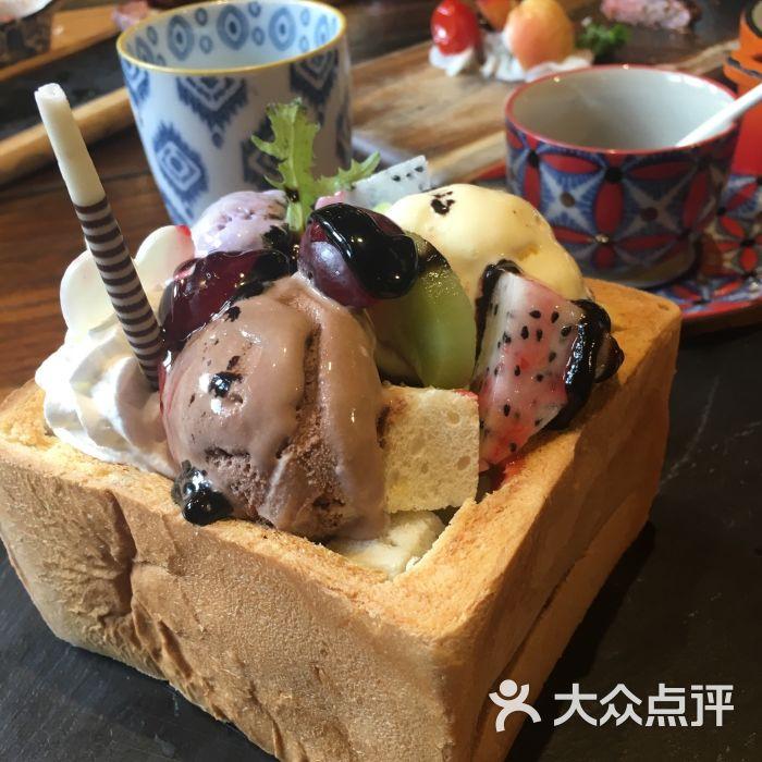 霍比特相册美食-Honey_ai的名字-四川美食-大主题有吉林餐厅什么图片