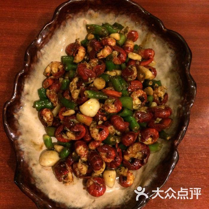 逢源菜馆-美食-连云港图片-大众点评网ps滤镜怎么给调美食用图片