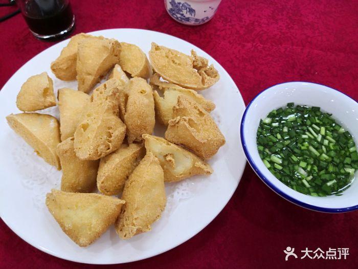#我为VIP介绍#位置:东莞交警队附近,公交.-林美食横岗代言图片