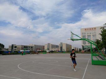 河南地矿职业学院