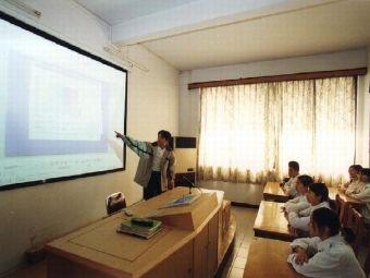开平市青少年艺术培训点