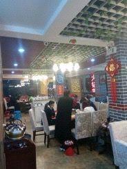 德庄安庆图片(安庆山路店)-火锅-天柱地图-英语频道电视台广州大众v图片美食美食图片