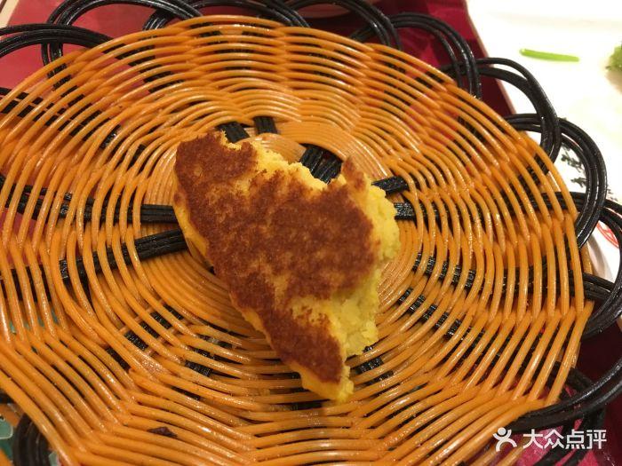 郝家蜜汁(正定县店)广式排骨烤做法的排骨图片
