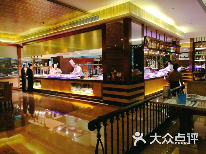 星河湾半岛酒店(海怡半岛店)图片 - 第2张