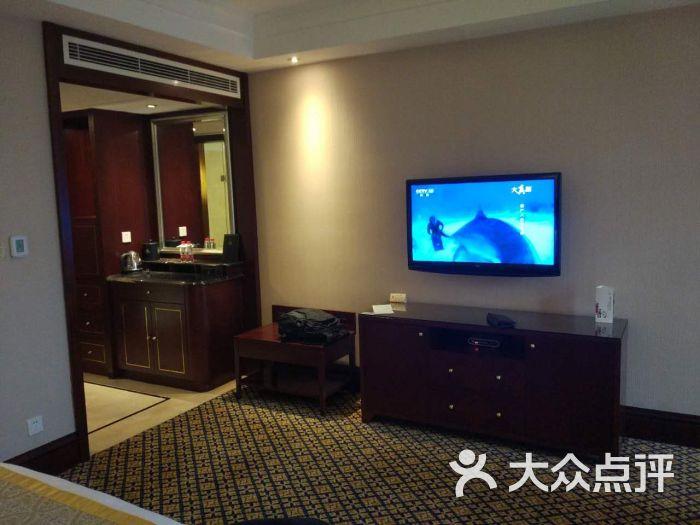 金银岛国际大酒店图片 - 第126张