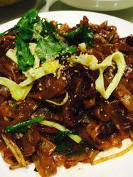 查局粤菜馆(凯旋路店)-冯大鲵的美食-上海相册熟燕麦片产妇的吃法图片