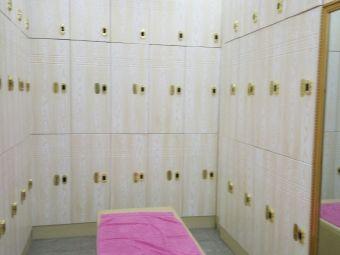 天海御龙洗浴会所
