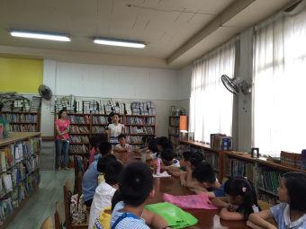 乐清市图书馆