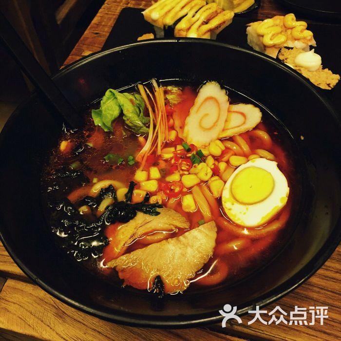 小编对加盟哪家中式快餐店排行榜的介绍介绍