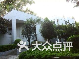华侨大学公共管理学院