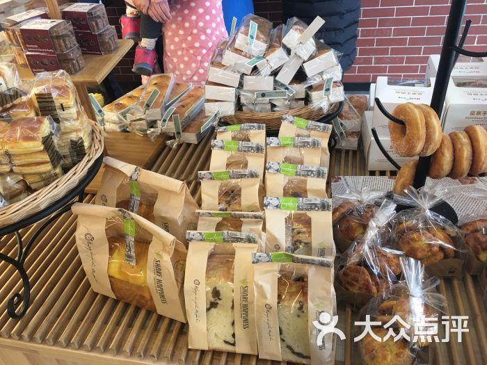 美尔康美食店-人气-霍邱县图片-大众点评网形象狮子头上海美食图片