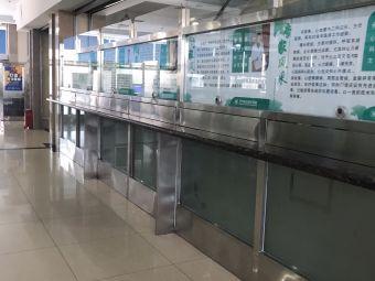 齐齐哈尔市建华厂医院