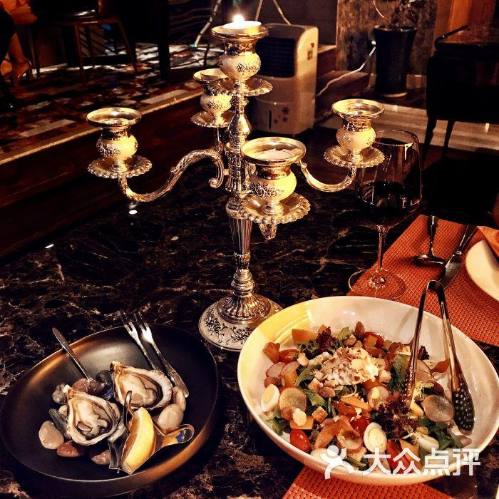 air restaurant & lounge图片 - 第4张
