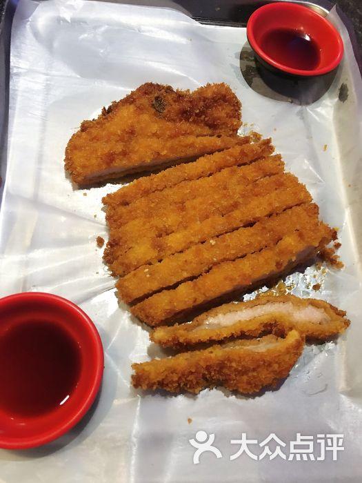老味道传统小吃-图片-上海美食-大众点评网
