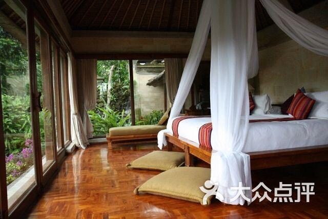 巴厘岛皇家彼特曼哈酒店图片 - 第6张