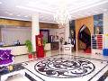 扬州江都区洗浴中心排行