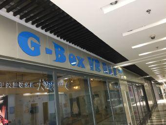 G-BOX VR 轰趴馆