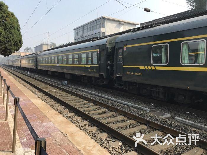 西安火车站-图片-西安生活服务-大众点评网