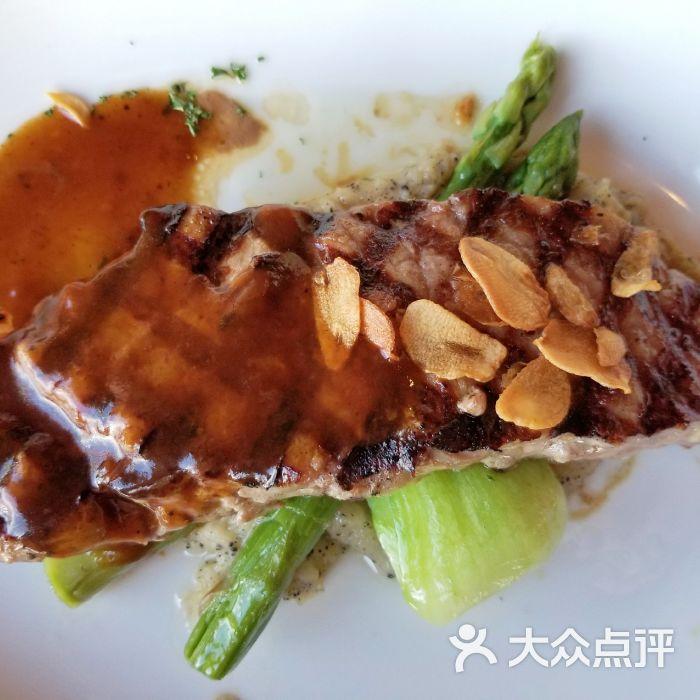 美食700_700美食城佛山介绍大良图片