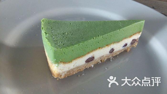 老塞v美食美食(美食城店)-图片-龙岩咖啡里龙腾美食街图片