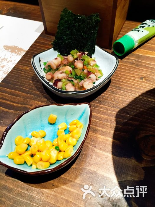 严窟王北海道美食店-美食-长沙图片-大众点评网福士东直门拉面广场来图片