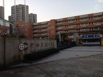 宁波市通途小学