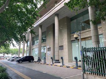 国家电网充电站(镇江市京口区镇江供电公司)
