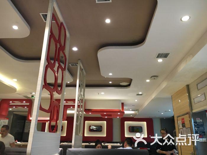 汤岛涮(温州万达店)-美食-温州美食-大众点评网图片攻略莲济州岛洞图片