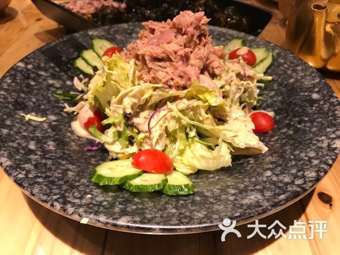 恩你小美食米图片-酒店-连云港木屋-大众点评网insang泰国美食家图片