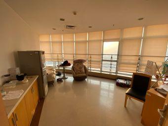 常州市中医医院