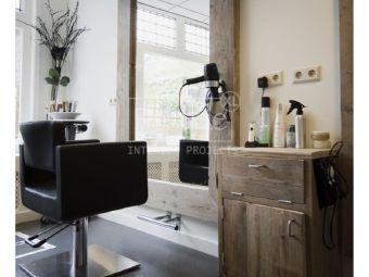 Salon Belle Vie