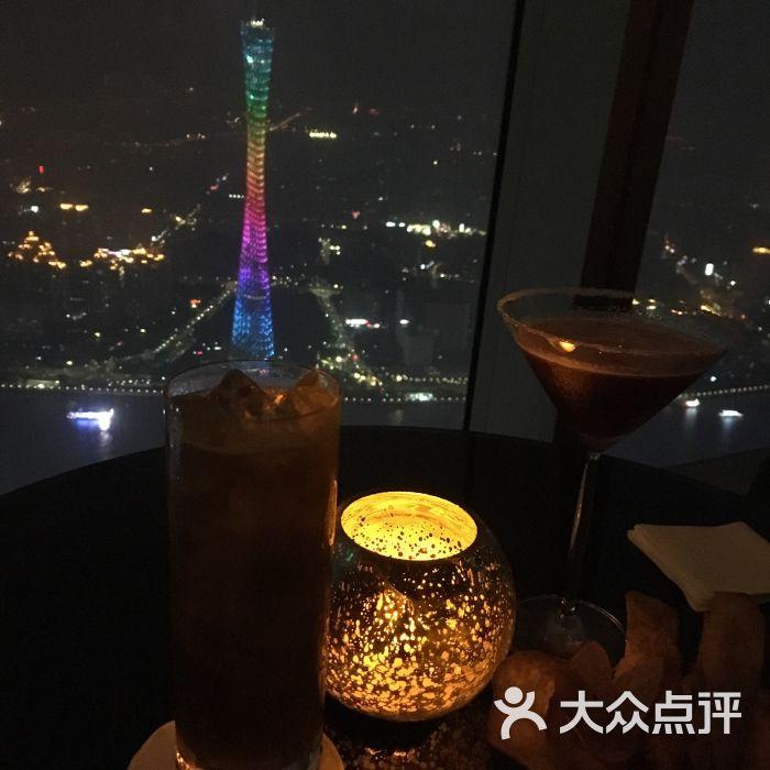天吧图片广州休闲娱乐大众点评网