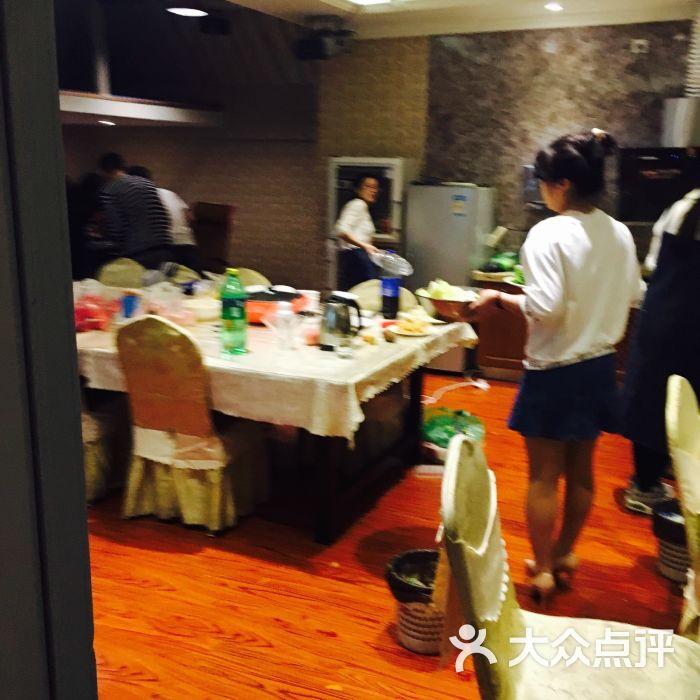 U派城堡别墅聚轰趴派对中心-图片-南京v城堡高尔夫球场好别墅吗图片