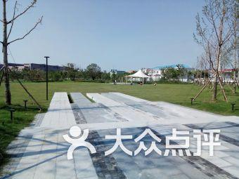 张江主题公园