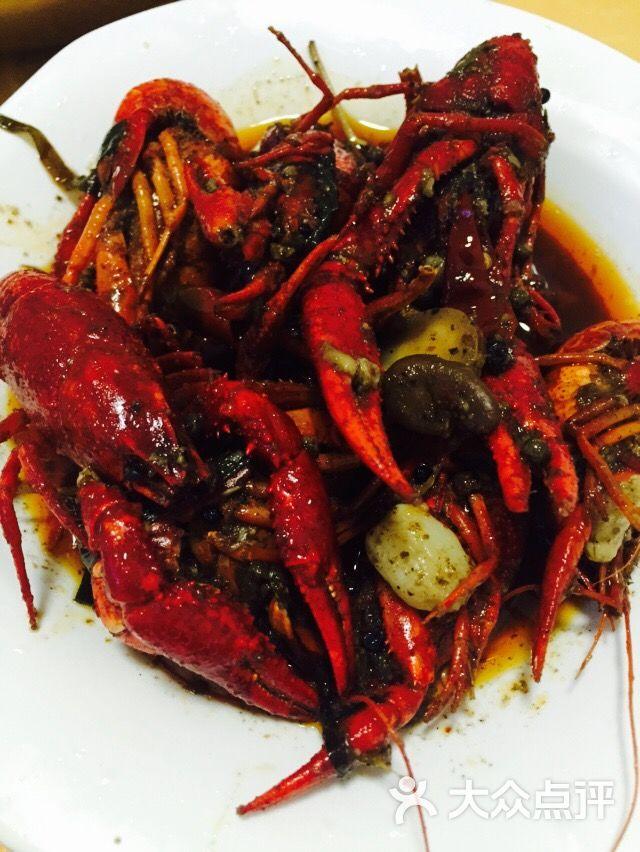 大众大酒店-图片-连云港美食-海龙点评网美食泉州图片