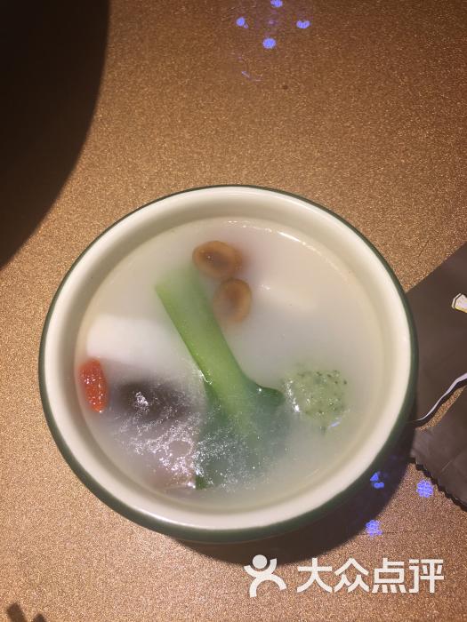 金勺小厨(胜芳店)-图片-霸州市美食-大众点评网的美食家a图片03季第六图片
