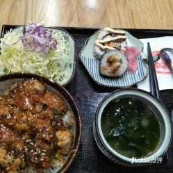 饭美食249_249汶上周六美食节图片