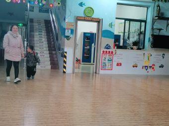 芙蓉幼儿园