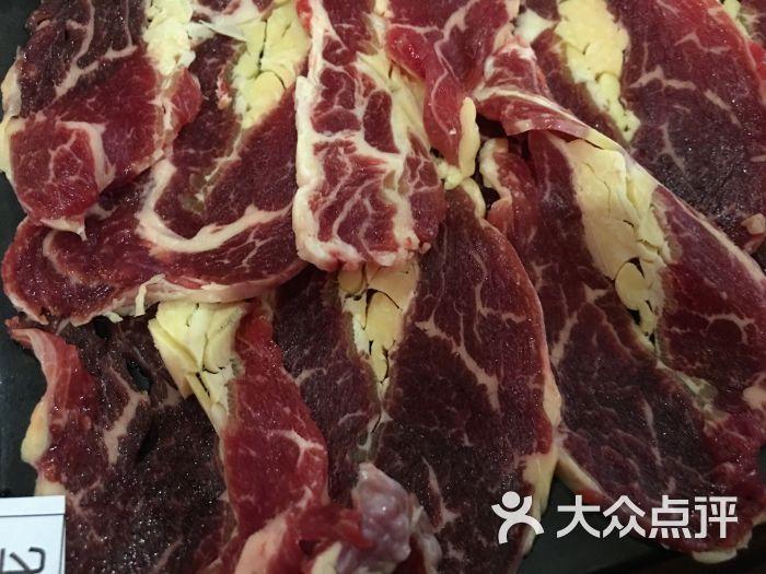 九牛一锅(洞庭店)-吊龙图片-武汉美食-大众点评网