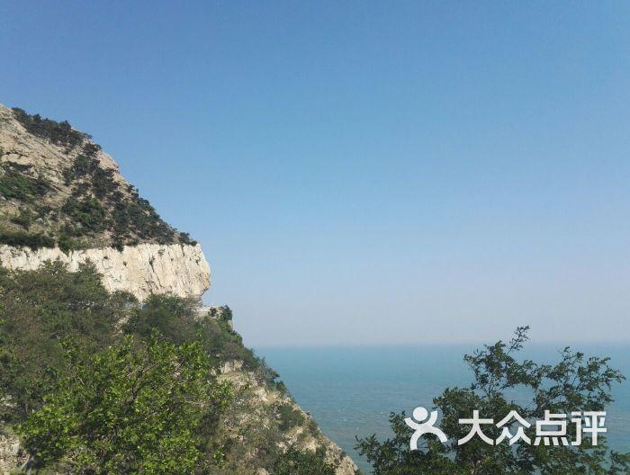 灵山岛风景区图片 - 第11张
